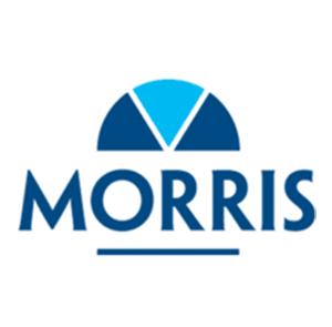 Morris